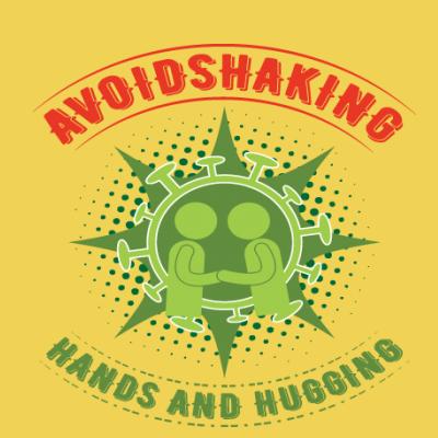 Avoid Handshaking