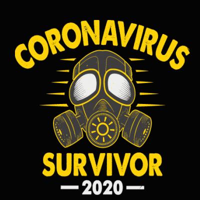 Coronavirus Survivor 2020