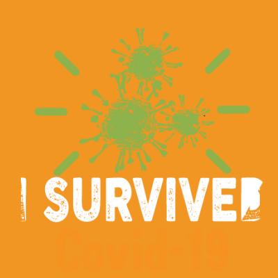 I Survived Covid-19