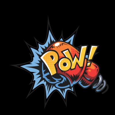 Pow Punch