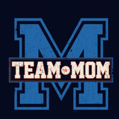 Team Mom