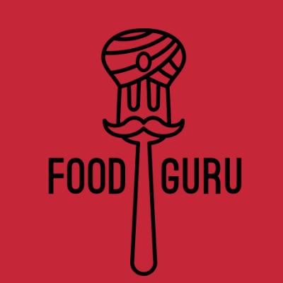 Food Guru