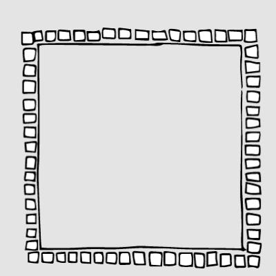 Boxes Frame