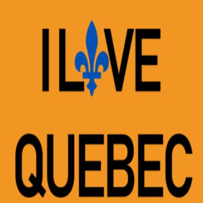 I Love Quebec