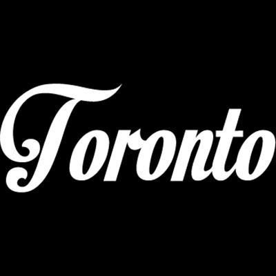 Toronto Script