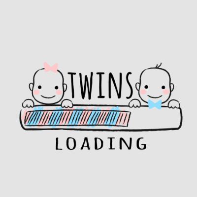Twins Loading