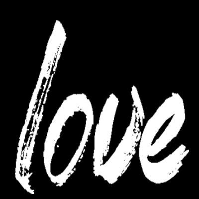 Paint Love