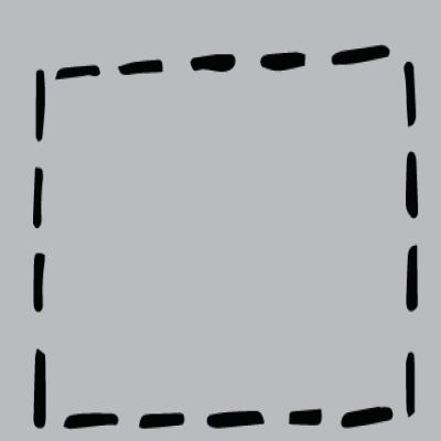 Dash Frame