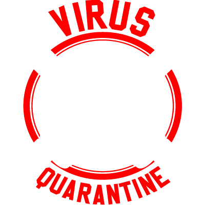 Quarantine Virus