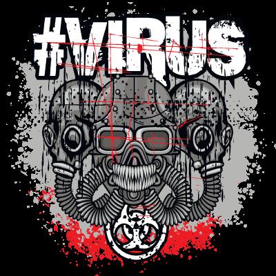 Virus Fr