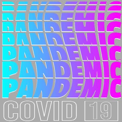 Pandemic En