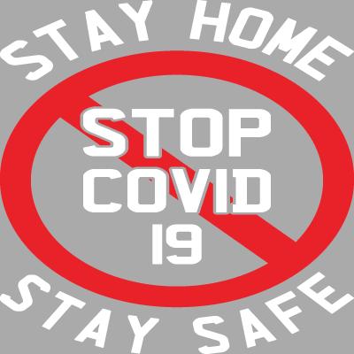Stop Covid