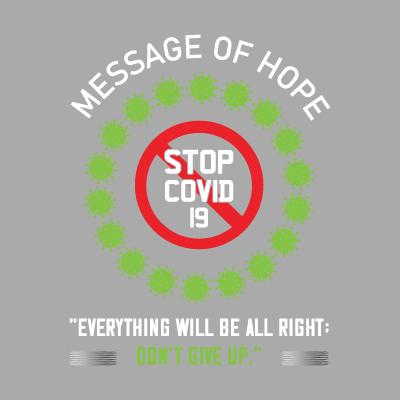 Stop Covid-19