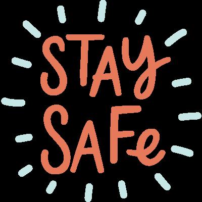 Rester Safe