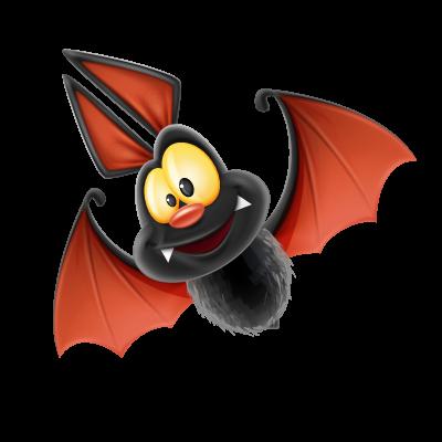Halloween Element 4