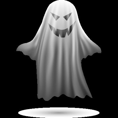 Halloween Fever 4