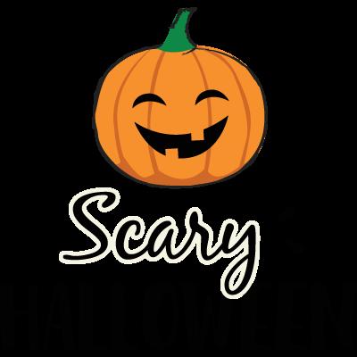 Scary Halloween 2