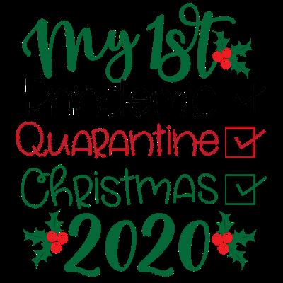 Noël Pandémique 2020