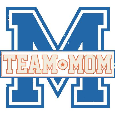 Maman d'équipe
