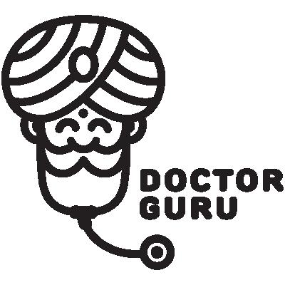Doctor Guru