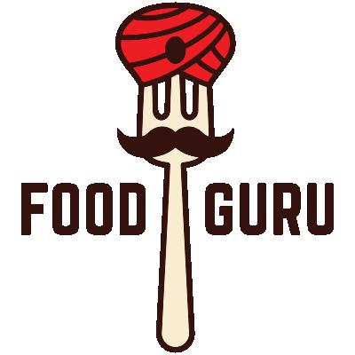 Stylish Food Guru