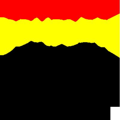 50th Birthday Video Game