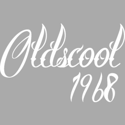 Old School 1968