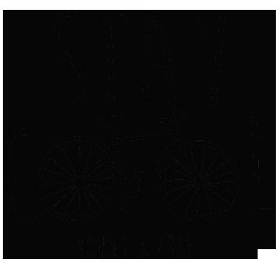 Reste calme