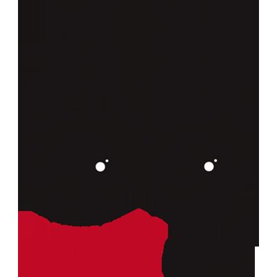 Infinity Geek