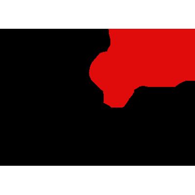 I Love Quebec Red