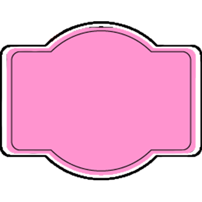 Pink Fram