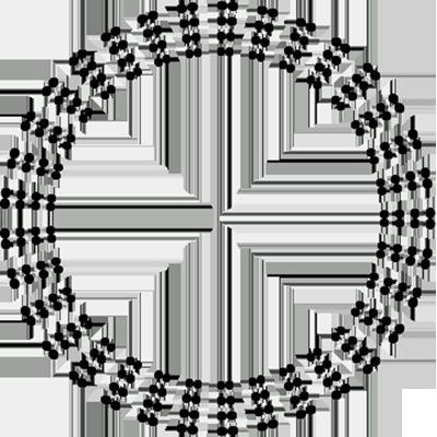 Bordre Cercle