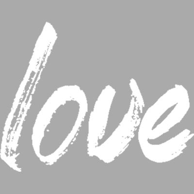 Peindre L'amour