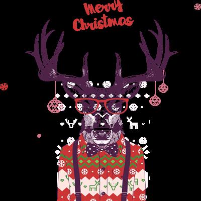 Élan Noël