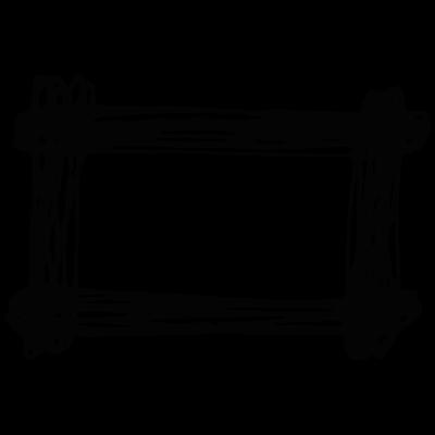 Pillars Frame