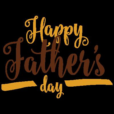 Happy Fathers Day Script