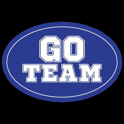Go Team