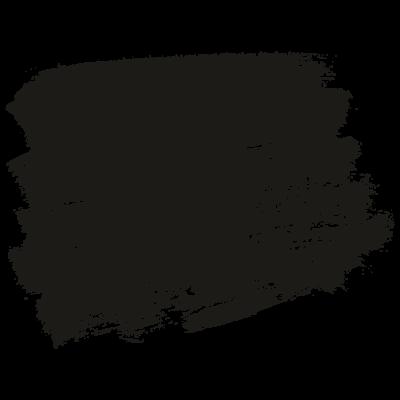 Black Paint