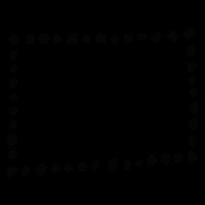 Dot Frame