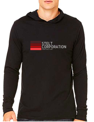 custom corporate apparel