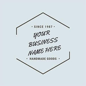 Your Business Name Here