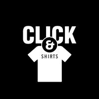 clickandshirts