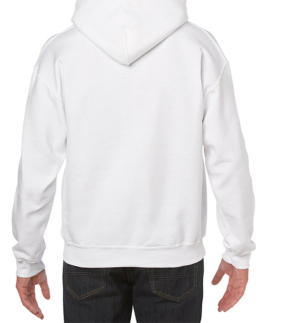 SWEAT-SHIRT À CAPUCHE HEAVY BLEND