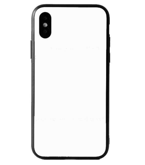 IPHONE-X Phone Case