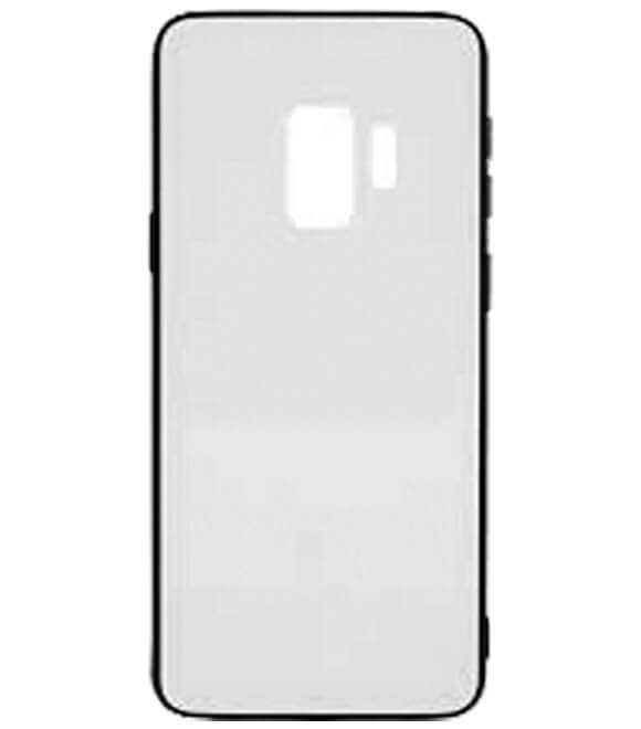 samsung S-9 Phone Case