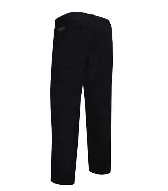 POLAR FLEECE LINED PANTS
