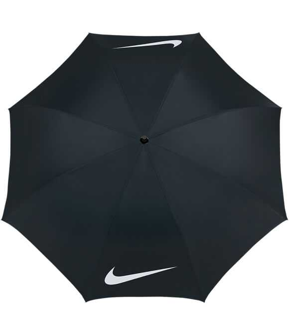 62 WINDPROOF UMBRELLA