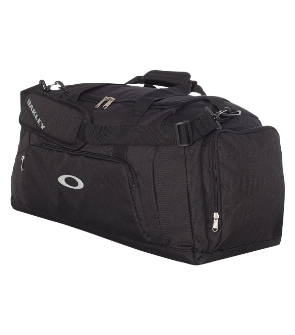 CRESTIBLE GYM DUFFLE