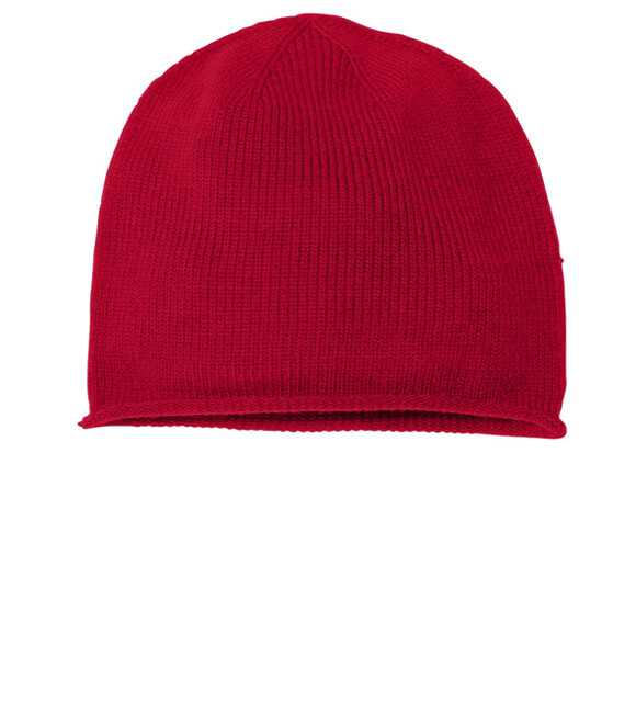 OVERSIZED BEANIE 12IN